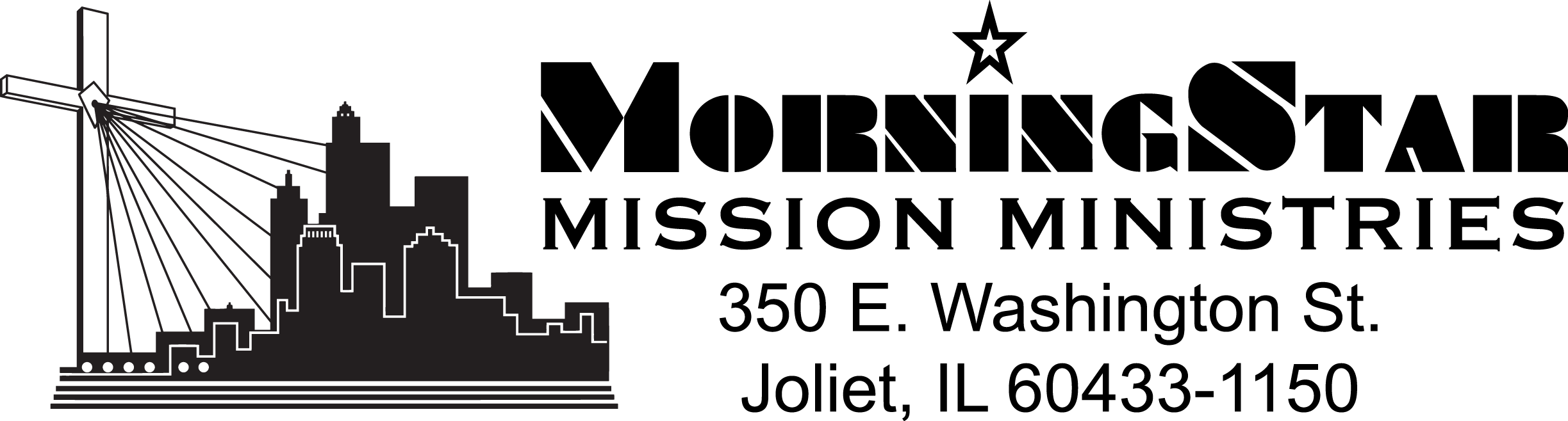 MorningStar Mission